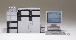 HPLC-Analytical-Method